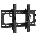 "LCD LED Tilting Wall Mount TV Bracket for 23"" to 42"" LED"