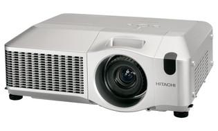 Hitachi CP-WX625 4000 Lumens WXGA Projector