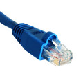 Category 6A Patch Cables 25'