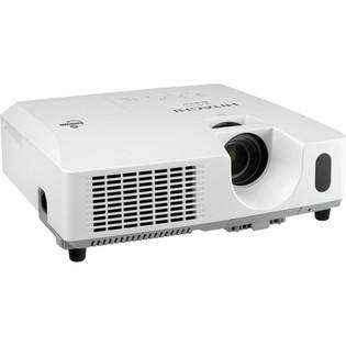 Hitachi CP-X4014WN 4000 Lumens XGA Projector