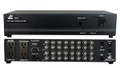 DTK-DRP16 Digital Video Recorder Surge Protector and UPS