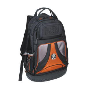 55421BP-14 Klein Tradesman Pro Tool Backpack Tool Bag Ballistic Weave