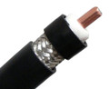 Low Loss RF 600 Coax Antenna Cable Similar to LMR600 500'