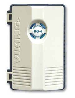 Viking RG-4 IP Phone System Analog Port Ring Booster