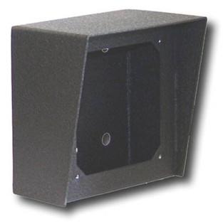 Viking Vandal Resistant Surface Mount Box VE-5X5