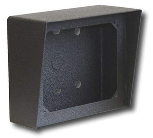 Viking Vandal Resistant Surface Mount Box VE-6X7