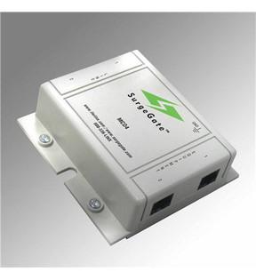 MC04 Surgegate Towermax 4 Telephone Line Protector Modular