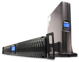 E750RT2U Line Interactive True Sine Wave Output for Sensitive Equipment