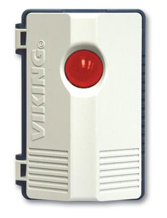 Viking VR-1B Headset Visual Light Indicator
