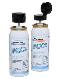 FCC2 Fiber Connector Cleaning Fluid