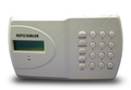 Relay Controlled PSTN Auto Dialer