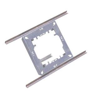 9914M-5 Valcom Metal Speaker Bridge 5 Pack