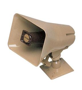 Valcom V9925A 5 Watt Warble Loud Horn