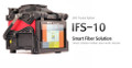 IFS-10 High-End ARC Fusion Splicer Kit
