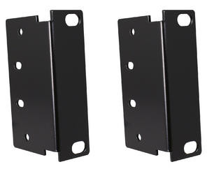 Speco Rack Mount Kit for P60FACD PL260A PMM120A PMM60A