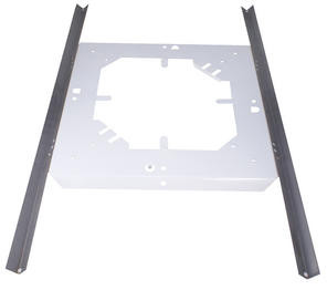 TS8 Ceiling Mounting Bracket for G86TG and G86TCG