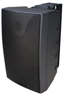 "SP6AWXT 70V 6.5"" All Weather Extreme Indoor Outdoor Speakers"