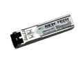 AGM731F 100% Netgear Compatible Mini-GBIC SFP MM SX