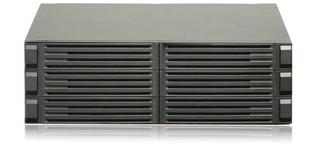 BP36RTEXL High Capcity External Battery Pack for E750RM2U, E1000RM2U and E1500RM2U