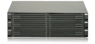 BP48RTEXL High Capcity External Battery Pack for ED1500RM(T)2U and ED2000RM(T)2U