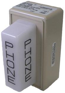 PS-33A-WPW Wheelock Telstrobe AC/DC Power (PS-33A-WPW)