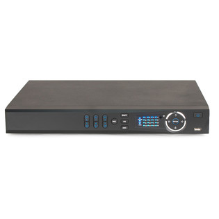 16 Channel HD-CVI DVR Mini Realtime16 Channel Penta-Brid HD CVI TVI AHD Analog + 8 IP Mini DVR 1080P 15FPS 1 SATA Drive