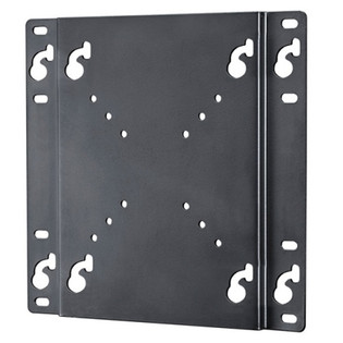 """Low Profile Wall Mount Fits Most 10"""" - 40"""" LED TVs (26944)"""