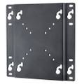 "Low Profile Wall Mount Fits Most 10"" - 40"" LED TVs (26944)"