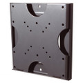"Low Profile Wall Mount Fits Most 22"" - 32"" LED TVs (25651)"