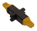 MTRJ Fiber Optic Coupler MM PC  Phosphor Bronze Housing