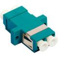 LC Duplex Insert MM OM3 10 Gig 512-770