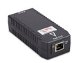 1-Port PoE Gigabit Extender 100m Output Power PoE (015-100)