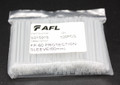AFL Fiber Optic Splice Protection Sleeve Heat Shrink FP-60 60mm 100