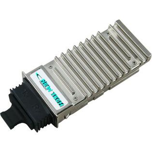 X2-10GB-ER Cisco 10GBASE-ER X2 Transceiver Module for SMF 1550nm Wavelength 40km SC Duplex Connector