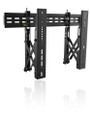 "Multi Screen Video Wall Mount System 37"" - 70"""