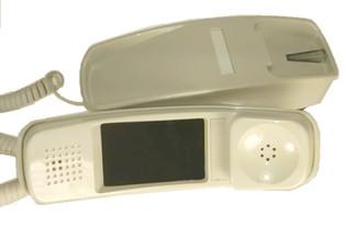 No Dial Trimline Telephone