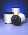 Woven Polyester Pulling Tape