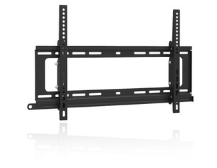 "80"" LCD or LED TV Bracket up to 600 x 400 VESA"