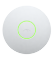 Ubiquiti UniFi Long Range AP 2.4 GHz UAP-LR US Version