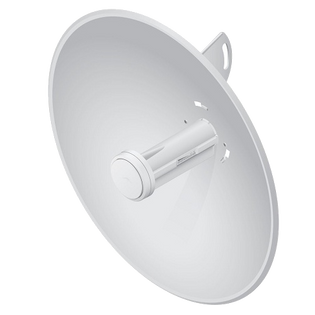 PBE-M5-400 Ubiquiti Powerbeam M5 5Ghz airMaAX Bridge Access Point