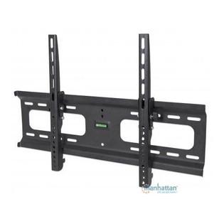 "424752 37"" to 70"" Universal Flat Panel TV Tilting Wall Mount"