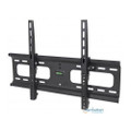 "424752 37"" to 70"" Universal Flat Panel TV Tilting Wall Mount"
