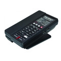 E103 - 4GSK Teledex E Series Analog Cordless 1.9Ghz with 2 USB Charging Ports
