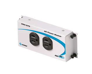 Fasthome Network AC Power Module