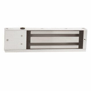 1200lb Surface Mount Single Door Magnetic Lock Basic CX-91S-12