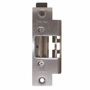 BHMA Grade 1 Fire Rated Electric Door Strike UL1034 Burglary UL 10C Fire Latch Monitoring CX-EL1450AL