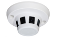 2MP HDCVI Smoke Detector Covert Camera 058-064CVI