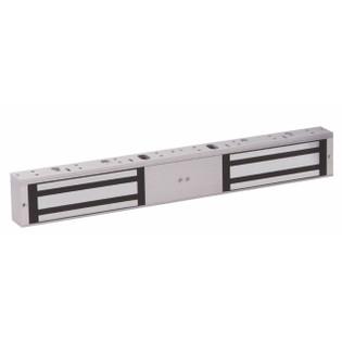 Double Door Magnetic Surface Mount Lock CX-92S-12TDS