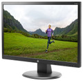 "HP 22UH 21.5"" LED LCD Monitor HDMI 16:9 5 ms"