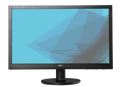 "AOC E2260SWDN 22"" LED LCD Monitor 16:9 5 ms DVI VGA"